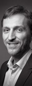 Christophe Pelese Capiconsult