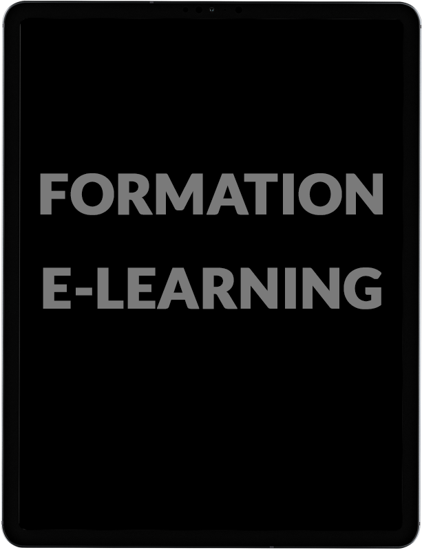 Formation e-learning capiconsult