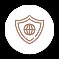 PPSPS / Plan de prévention