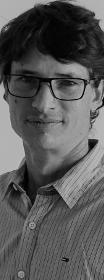 Romain Barrot